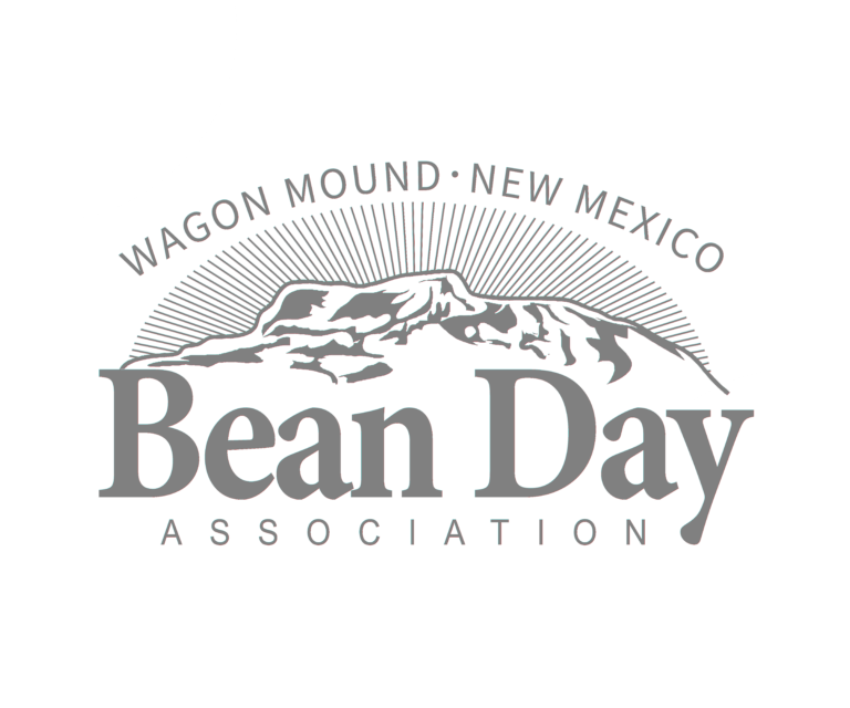 Wagon Mound Bean Day Celebration @ Wagon Mound | New Mexico | United States