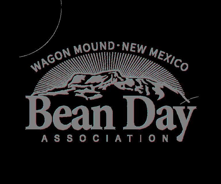 Wagon Mound Bean Day Celebration @ Wagon Mound | New Mexico | United States
